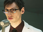 Gotham Synopsis photos promos l'épisode 2.21 Legion Horribles""
