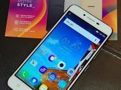 Lenovo lance tout premier smartphone sous propre marque France