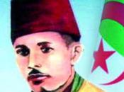Bouzid Saâl, souviens #8mai45 honte