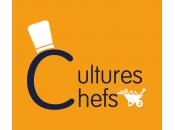 découverte Cultures Chefs