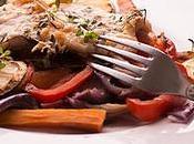 Perdre poids avec rééquilibrage alimentaire