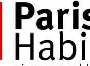 Ouvriers polonais lituaniens privés salaires depuis mois maître d'ouvrage Paris-Habitat