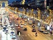 534° Paris ringardisation marche.