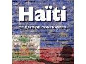 Maintenant disponible Éditions Dédicaces Haïti, pays contrastes Esau Jean-Baptiste Jesula Prophète