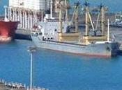 Signature accords pour l'exportation produits partir port Djendjen