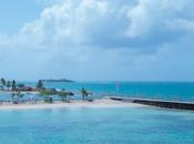 Creole Beach Hotel Spa: hôtel trendy Guadeloupe