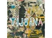 Tijuana M.Bruimaud P.Leroux