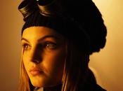 "Gotham Synopsis photos promos l'épisode 2.22 ""Transference"""