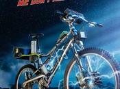 Quand films cultes nous encouragent circuler vélo