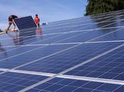 Comprendre l'énergie solaire régulateur MPPT