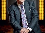 "Jeremy Rifkin permis succès inouï capitalisme retourner contre lui"""