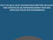 Livre Blanc Prestashop Blog Ecommerce (version enrichie)