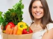 CANCER SEIN: Plus fruits moins d'alcool pour réduire risque!