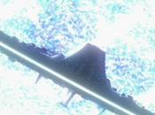Marathon Stargate stase