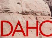Idaho, d'Andria Williams