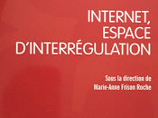 Droit données au-delà régulations sectorielles