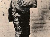 Pétomane, célèbre Joseph Pujol