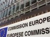 Rapport Annuel 2015 l'application Charte droits fondamentaux l'Union européenne lancement d'une Consultation publique