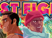 [Test Jeux] LastFight Combat Botte Culs