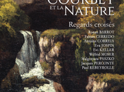 Exposition Courbet Nature, regards croisés