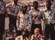Ambassadeurs 'Mali Denou'