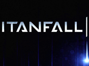 GAMING Titanfall affiche, infos date sortie leaks