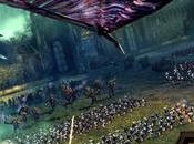 trailer 360° pour Total War: WARHAMMER