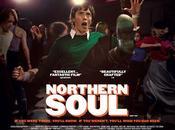 Northern Soul Elaine Constantine (2014)