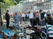 braderie Lille: week-end folie!