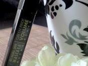 cils irréprochables grâce Green Pride Volume Ultra Black BEAUTY