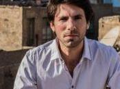Egypte Expulsion d'un journaliste français
