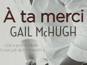 merci Gail McHugh