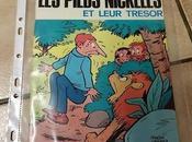 (BD) Pieds Nickelés N°22