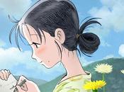 film Kono Sekai Katasumi l'automne Japon