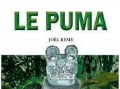 """Puma"""" Joël Remy"""