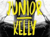 Junior Kelly Urban Poet (Irievibrations Records Socadisc)