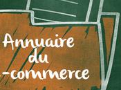 Annuaire E-commerce Référencez votre boutique ligne