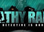 [Test Jeux] Kathy Rain