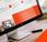 Comment trouver logo d'expertise comptable