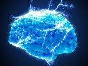 Reprendre contrôle cerveau avec méditation