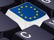 Union Européenne, nouvelles règles relatives commerce électronique.