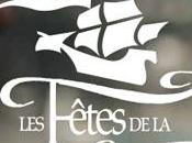 Fêtes Nouvelle-France