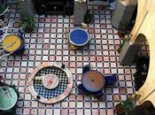 Comment trouver location riad Marrakech