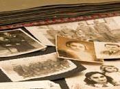 Secrets famille, blessures transgenerationnelles