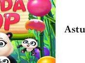 Astuces Panda facebook