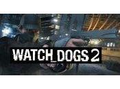 Avant-première Watch Dogs demain