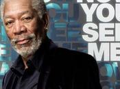 -Morgan Freeman Cie) dialecte Issan (Bande annonce)