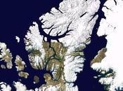 l'homme parlait avec pierres ».jean malaurie comment devenir inuit ».(8)