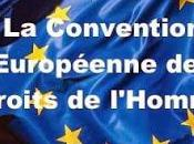 Pension réversion couples homosexuels: l'Espagne violé Convention