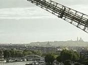 Petit guide promenades dans Paris assiégé